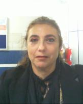 Silvia Rosenberg Aratangy Pekler