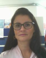 Flavia Helena Zanetti Farah