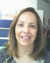 Andréia de Lima Rafael Quintelia