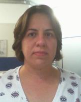 Giulianne Carla Crociolli