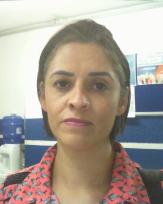 Miriam Isidoro da Silva