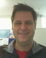 Paulo Moraes Taffarello