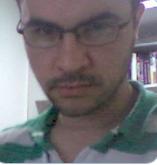 André Marcos da Silva