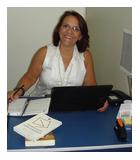 Lisete Maria Luiz Fischer