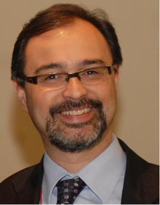 Márcio Vicente Faria Cozzati