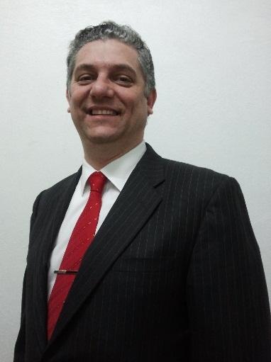 Paulo Orestes Formigoni