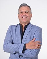 César Carneiro