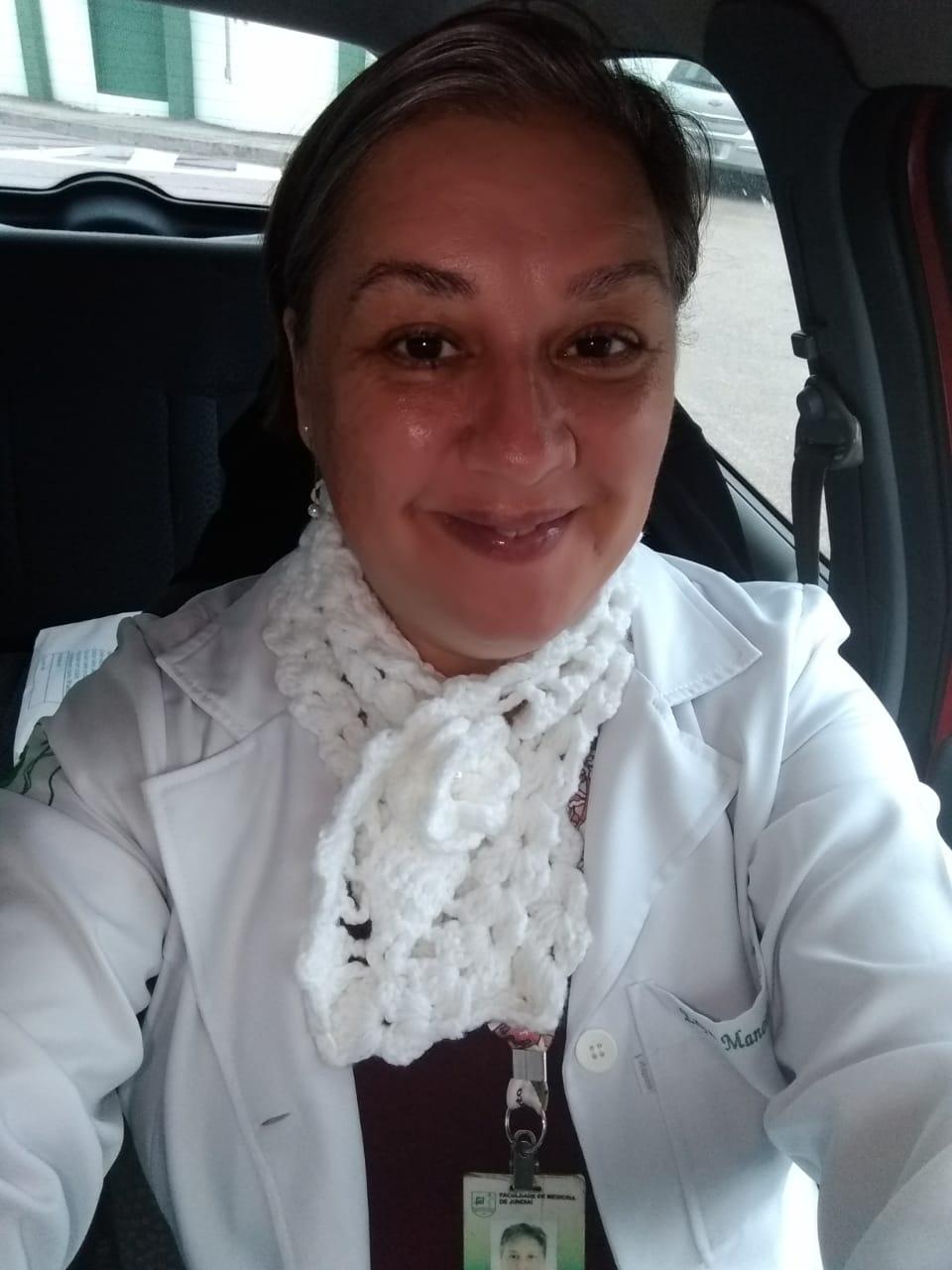 Maria Manoela Duarte Rodrigues