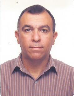 Antonio Eli Bonini Flores