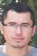 Antonio Aparecido da Silva