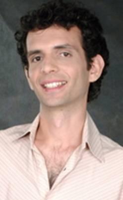 Cleber de Carvalho Lima
