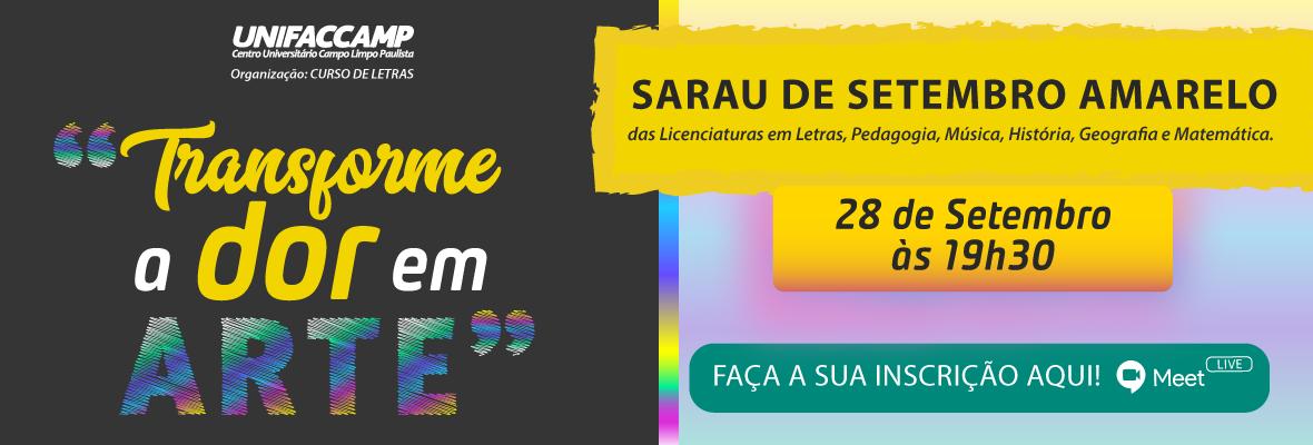 Palestra Sistema Educacional Brasileiro